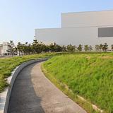 広島市環境局中工場